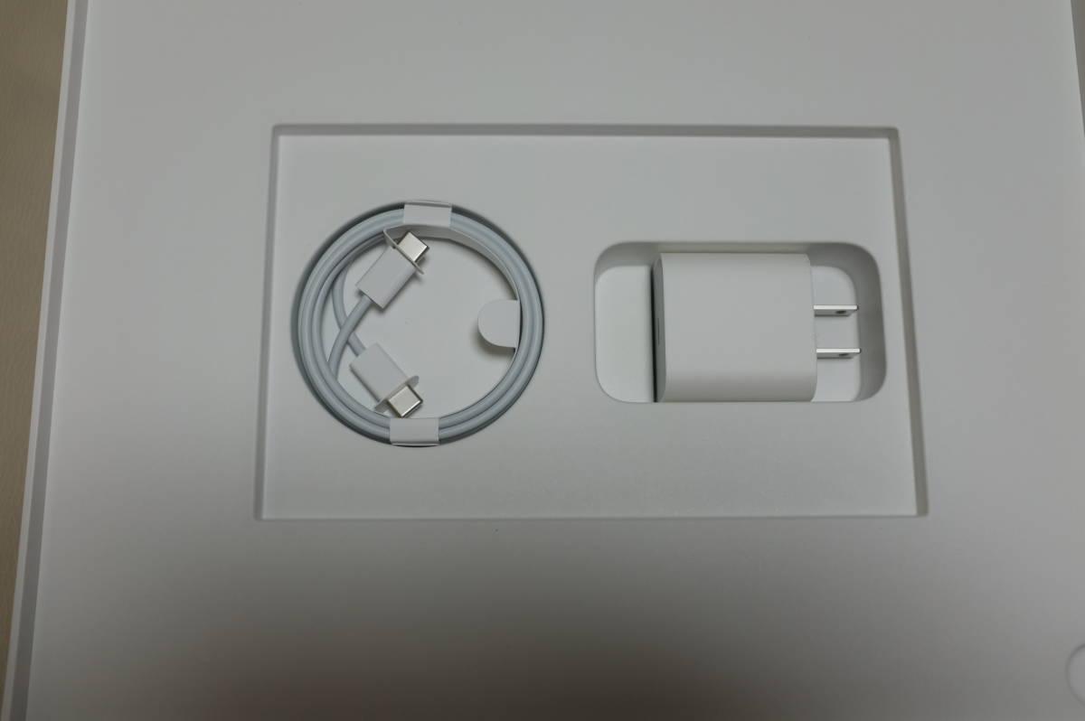 12.9インチiPad Pro スペースグレイ 1TB Wi-Fi + Cellularモデル、ApplePencil_画像2