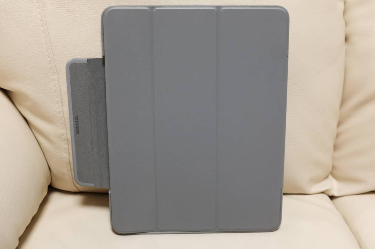 12.9インチiPad Pro スペースグレイ 1TB Wi-Fi + Cellularモデル、ApplePencil_画像4