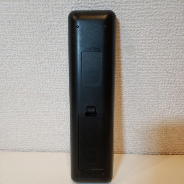 ※ ONKYO RC-827S FR-N7NX FR-N9NX用 リモコン 動作品_画像5