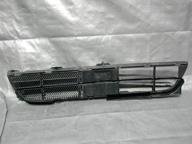 21031 LA600S/LA610S タント 純正 フロントバンパー ロアグリル 53111-B2310_画像4