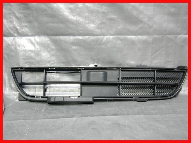 21031 LA600S/LA610S タント 純正 フロントバンパー ロアグリル 53111-B2310_画像1