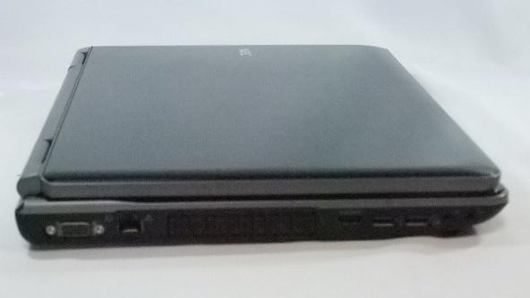 ★ NEC LaVie LL750/F ・高性能 第2世代 Intel Core i7・Windows10・メモリ8GB・HDD 750GB・Office・スピーカー高音質YAMAHAスピーカー_画像3