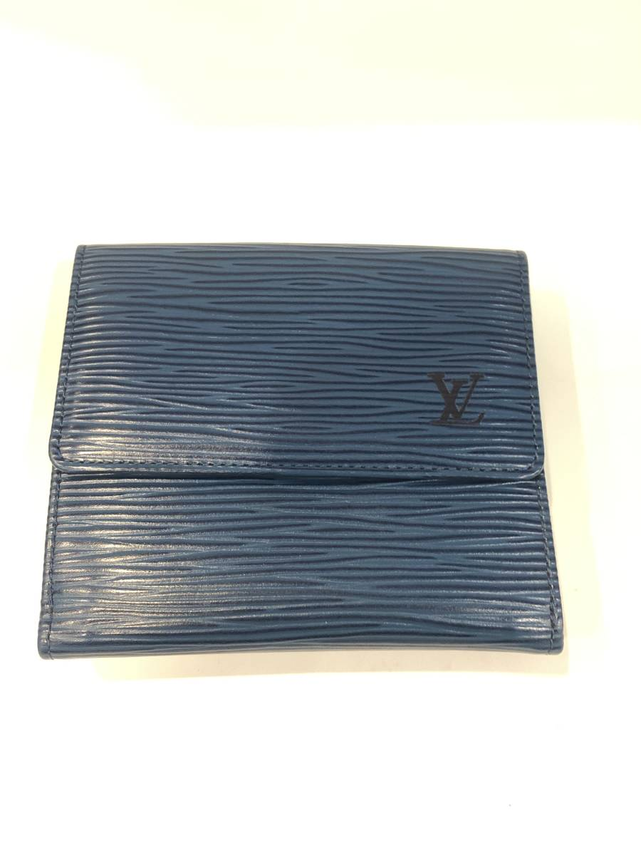 buy online 7a9fe 396fc 代購代標第一品牌- 樂淘letao - LOUIS VUITTON ルイヴィトン ...