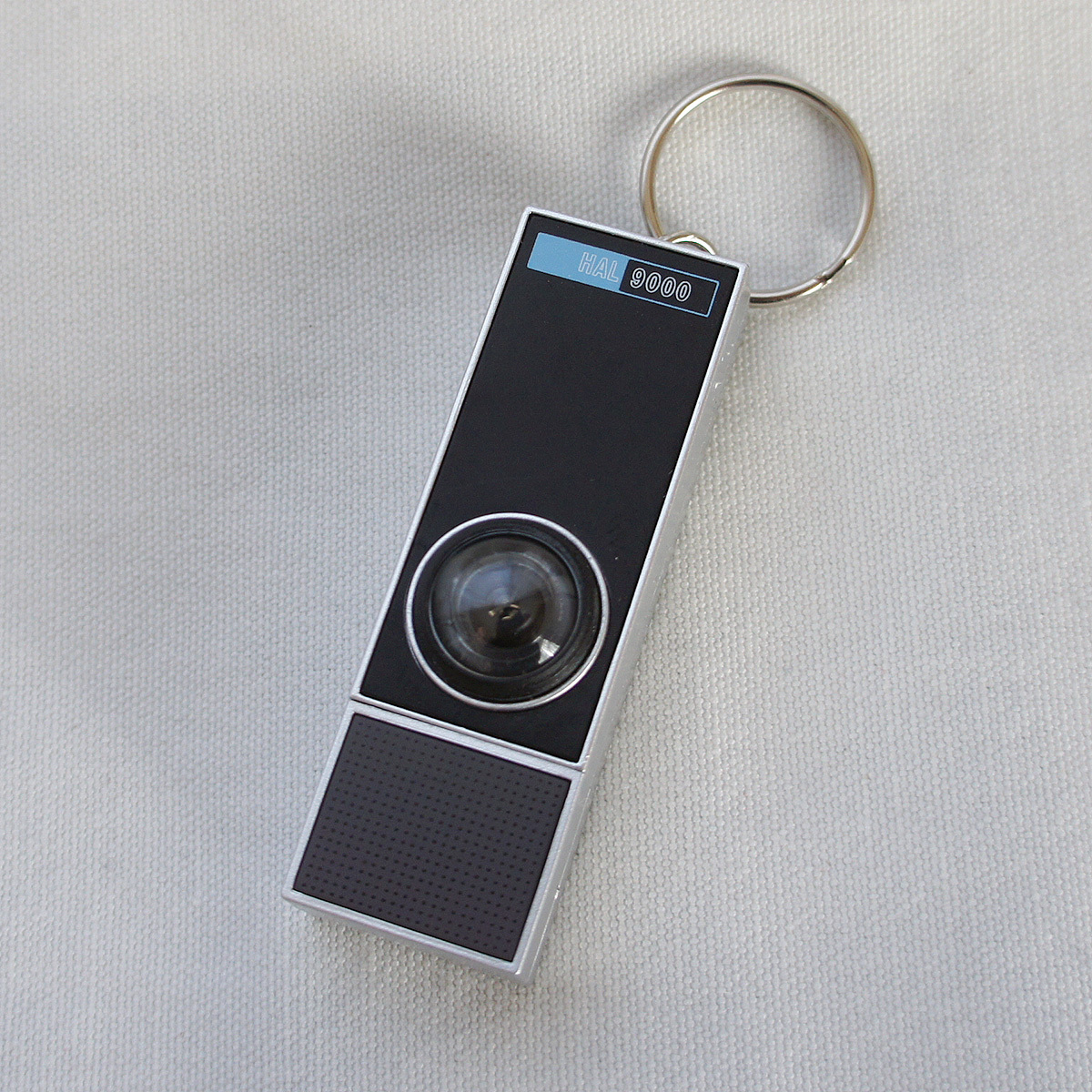 2001年宇宙の旅 HAL 9000 USBメモリ 16GB 新品・送料無料・マスターレプリカグループ製 Master Replicas Group USB 3.0 Flash Drive_画像3