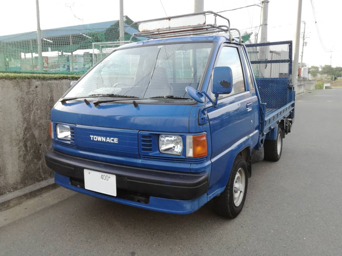 создание этого фото грузовик литайс синий знает красивую