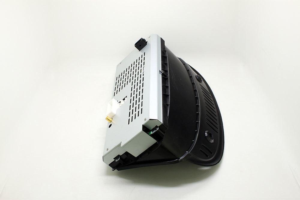 BMW 日本語版 android ナビ 9.0 カメラ付き E60、E61,E62,E63,E64,M6 E90 E91 E92 CCC AUX無し車種用_画像5