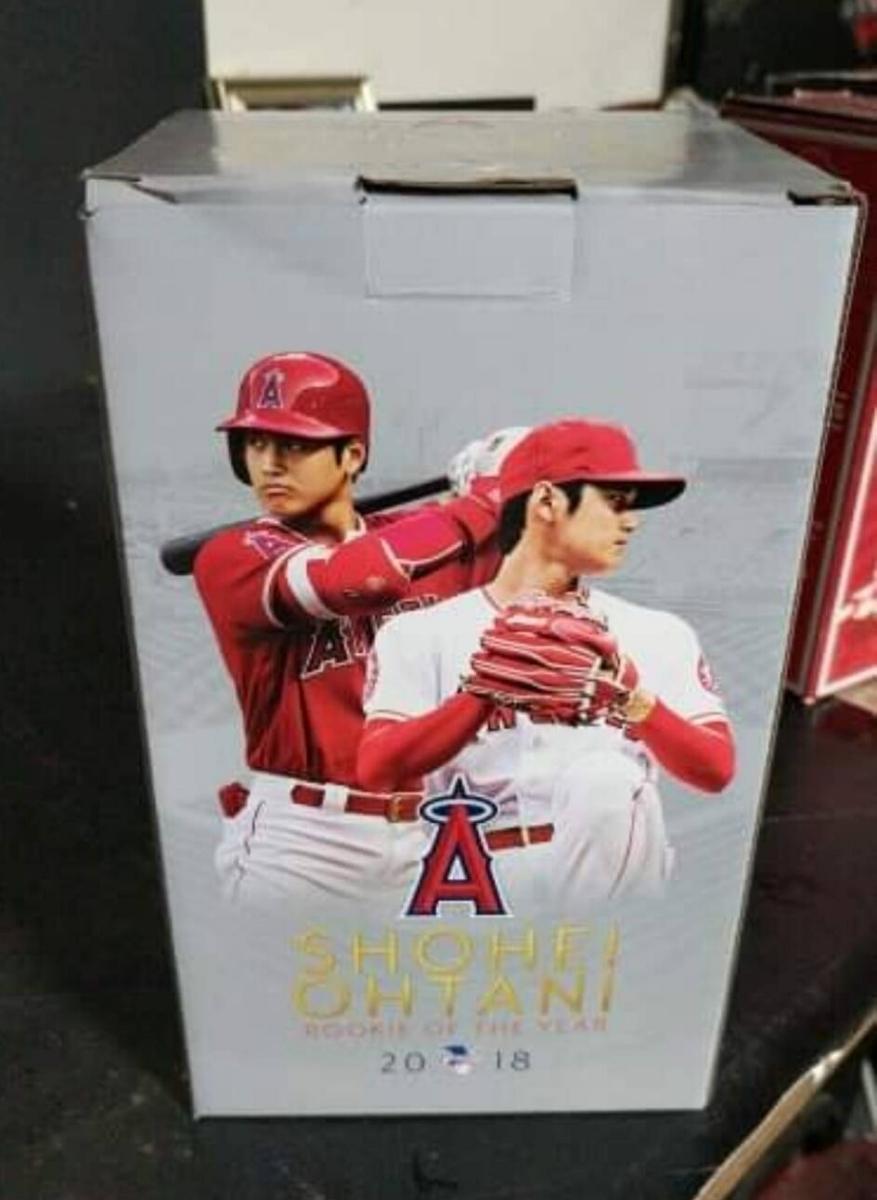 Профессиональный бейсбол 2019
