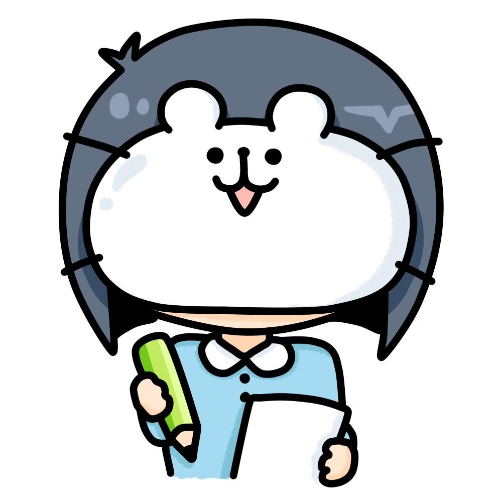 myさんプロフィール画像