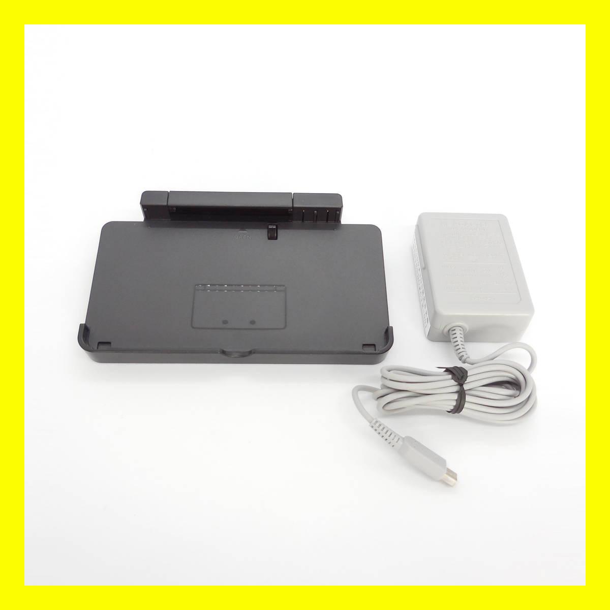 任天堂 3DS 開発用実機 - Dev Kit Test Unit PANDA_画像4