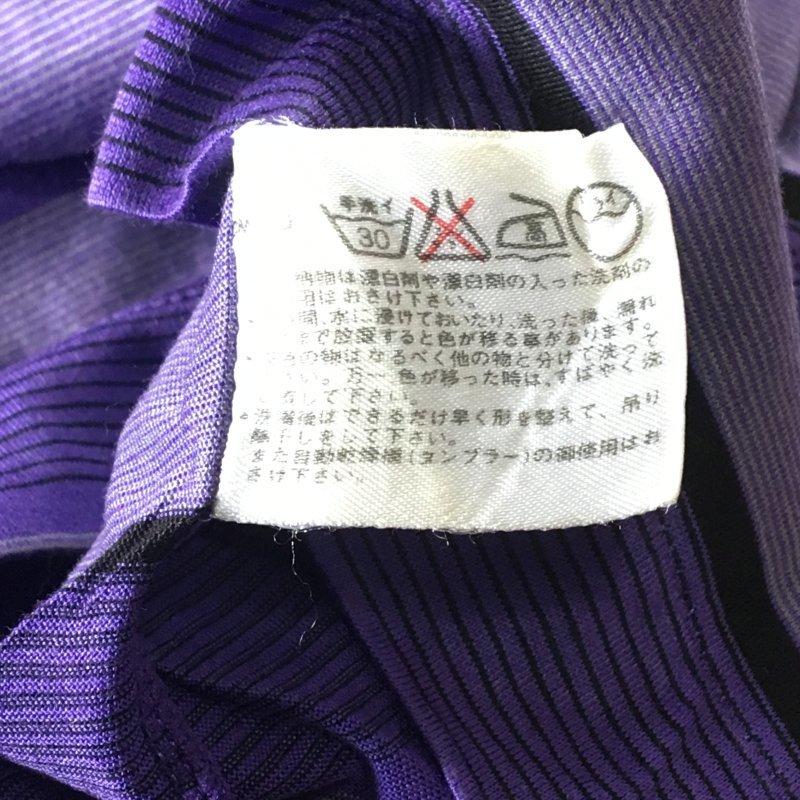 《郵送無料》■Ijinko☆日本製★クロコダイル Crocodile★ M サイズ半袖ポロシャツ