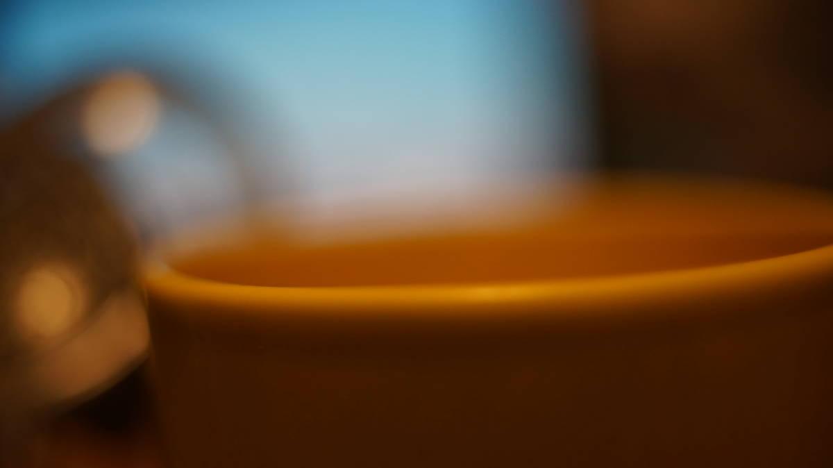 美品 希少 シネレンズTAYLOR-HOBSON COOKE SPEED PANCHRO SER II 25mm f/1.8 (T2.2) L39マウント改造 実用_画像8