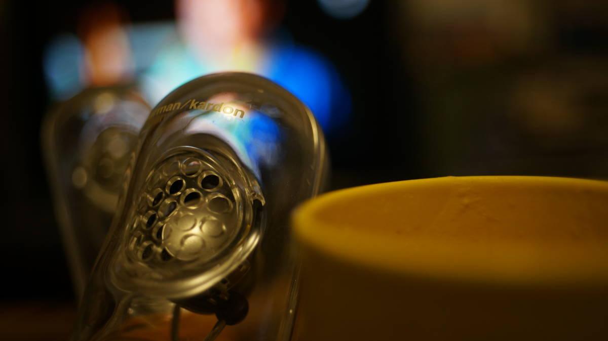 美品 希少 シネレンズTAYLOR-HOBSON COOKE SPEED PANCHRO SER II 25mm f/1.8 (T2.2) L39マウント改造 実用_画像10