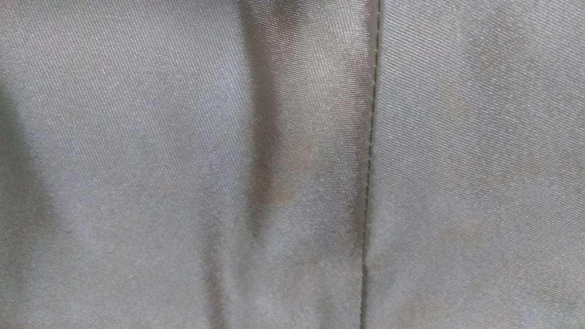 サガ フォックス、ショール、毛皮、未使用、振袖に、成人式に、手触り良し_画像7