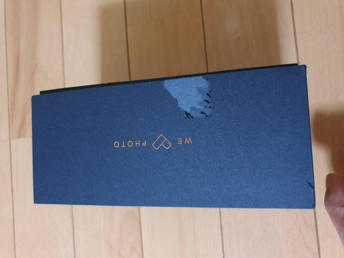 中古ASUS ZenFone 5Z 6.2インチ / SIMフリースマートフォン/シャイニーブラック (6GB/128GB/3,300mAh) ZS620KL-BK128S6/A _画像6