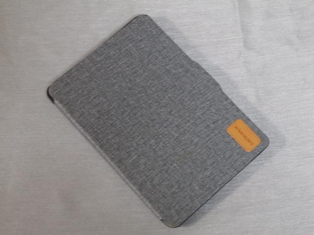 ★カバー付き 美品★kindle paperwhite  4GB  Wi-Fi  DP75SDI★中古★★ N1402 _画像3
