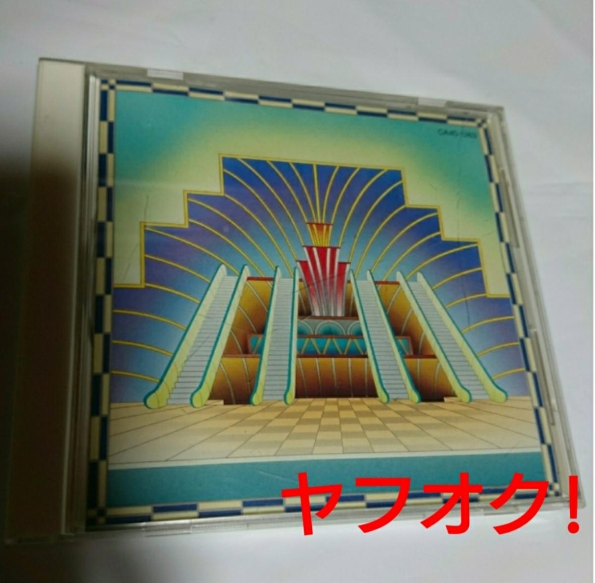 【希少 廃盤 美品】松任谷由実 ユーミン CD DA DI DA ダディダ YUMING VISUALIVE LIMITED EDITION 限定生産_画像1