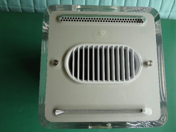 Apple PowerMac G4Cube 元箱入り 美品ジャンク!!_画像4