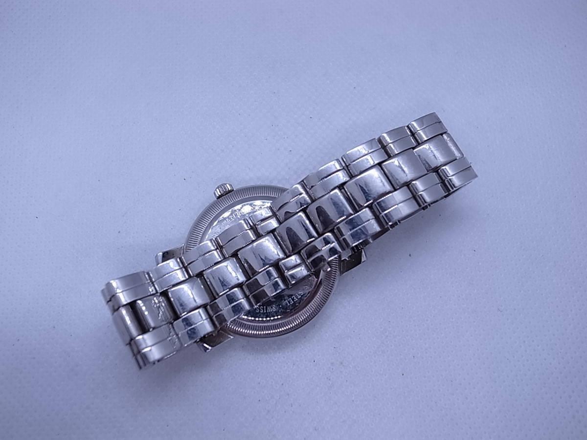 ◆◇ポールピコ PAUL PICOT 4081 436 自動巻き メンズ腕時計◇◆_画像4