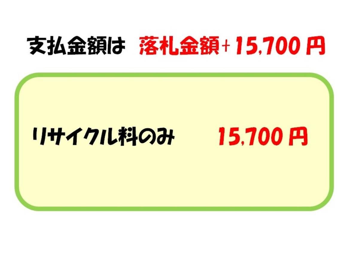 お問い合わせ 080-8095-3987