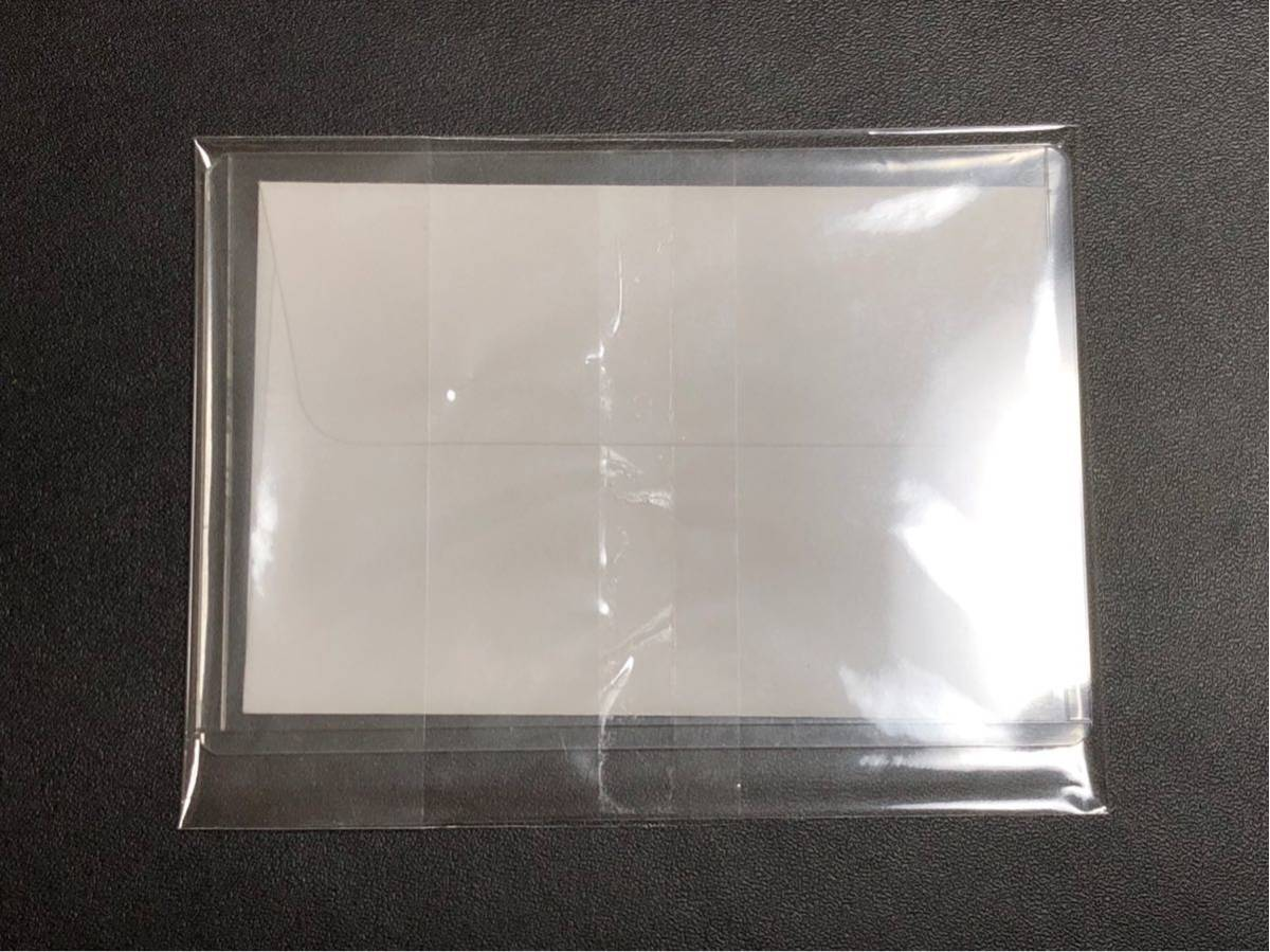 遊戯王 白封筒 ブラックマジシャンガール シクレア シークレット レア G3-11_画像2