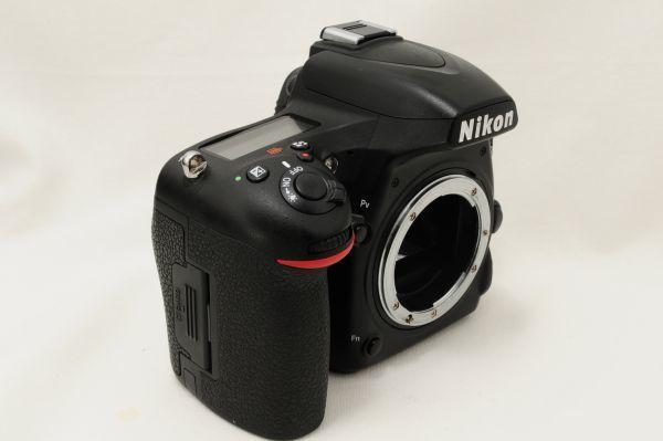 ★ショット数3164枚★ニコン Nikon D750 超望遠 300mm ダブルズームセット 新品と見間違う程のきれいな外観! #307_画像4