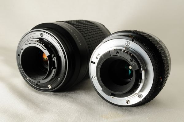 ★ショット数3164枚★ニコン Nikon D750 超望遠 300mm ダブルズームセット 新品と見間違う程のきれいな外観! #307_画像9