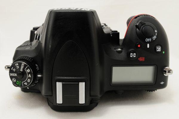 ★ショット数3164枚★ニコン Nikon D750 超望遠 300mm ダブルズームセット 新品と見間違う程のきれいな外観! #307_画像7