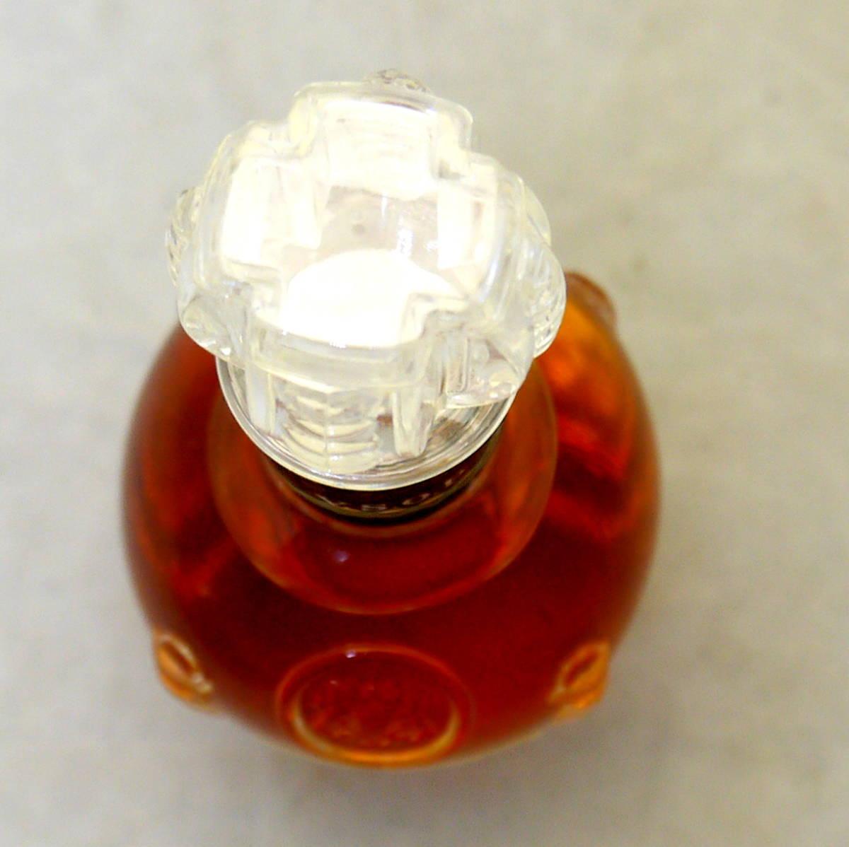 【D201907-42】未開封品 SUNTORY V.S.O.P サントリー ウイスキー 50ml 43% ブランデー _画像3