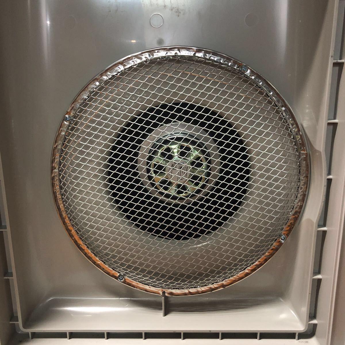 2018年製 未使用 美品 Amway アムウェイ アトモスフィア 空気清浄機 S 101076J 未開封 取扱説明書 リモコン付き _画像8