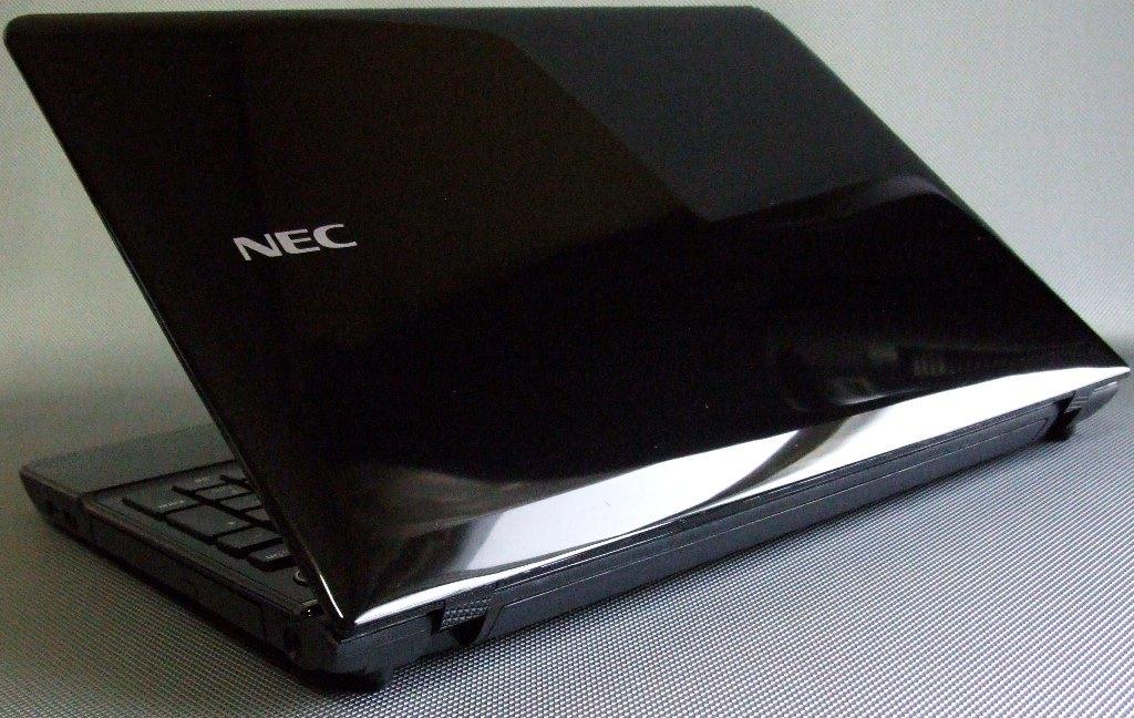 ★新品 SSD 1TB★Core i7-4700MQ★メモリ 16GB★Blu-ray / Bluetooth / USB3.0 / 11acW-LAN★LS350/RSB-J★Win10★2016仕様★_画像5
