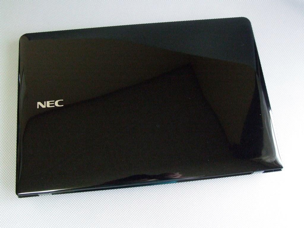 ★新品 SSD 1TB★Core i7-4700MQ★メモリ 16GB★Blu-ray / Bluetooth / USB3.0 / 11acW-LAN★LS350/RSB-J★Win10★2016仕様★_画像3