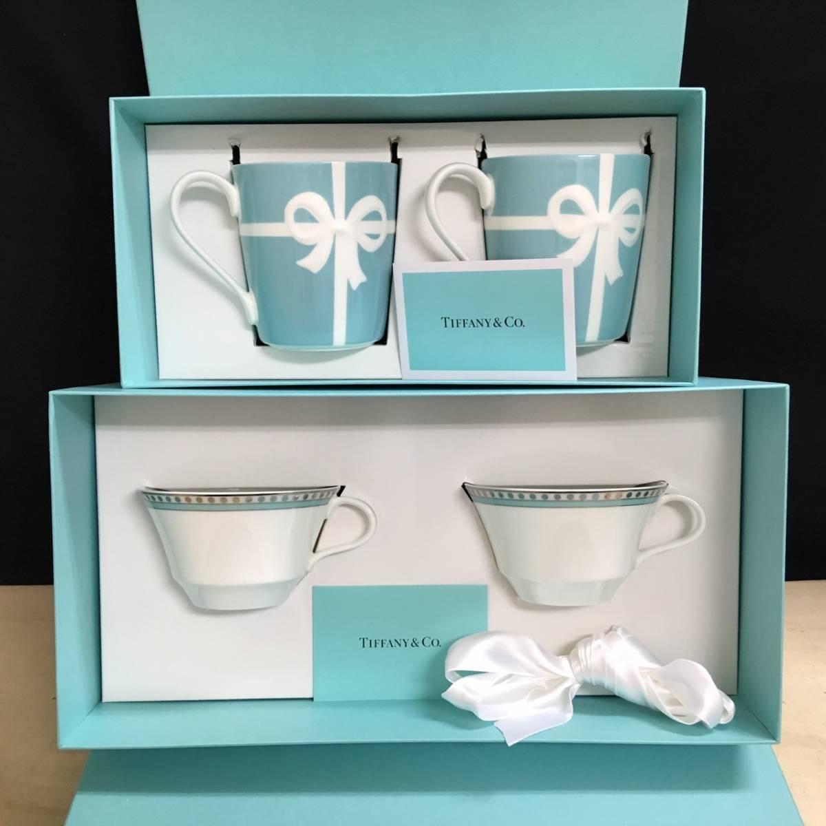 online retailer 135e4 0fcef 代購代標第一品牌 - 樂淘letao - A08b99I Tiffany ティファニー ...