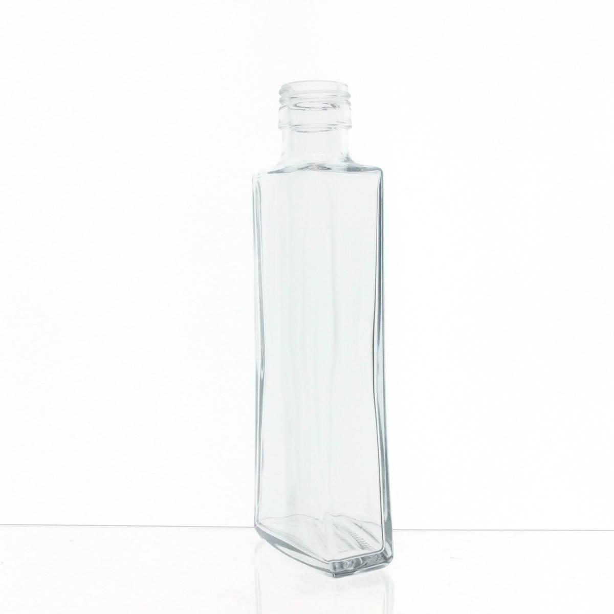 ハーバリウム瓶 ボード200ml 12本 ☆☆_画像2