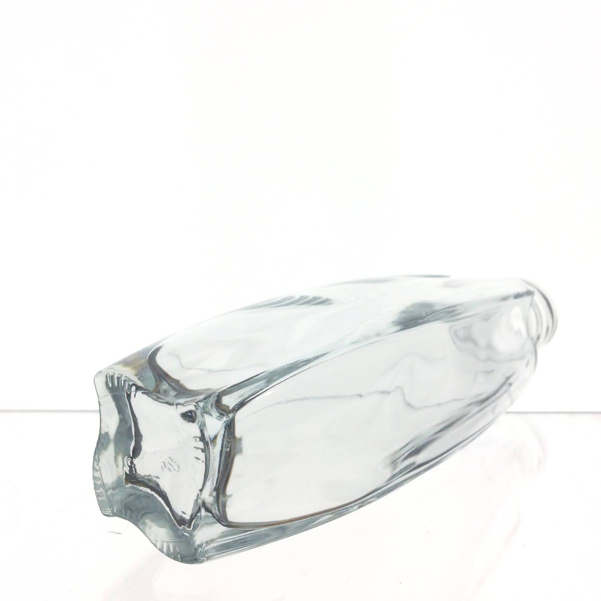 ハーバリウム瓶 パルファム200ml 4本 ♪♪_画像3