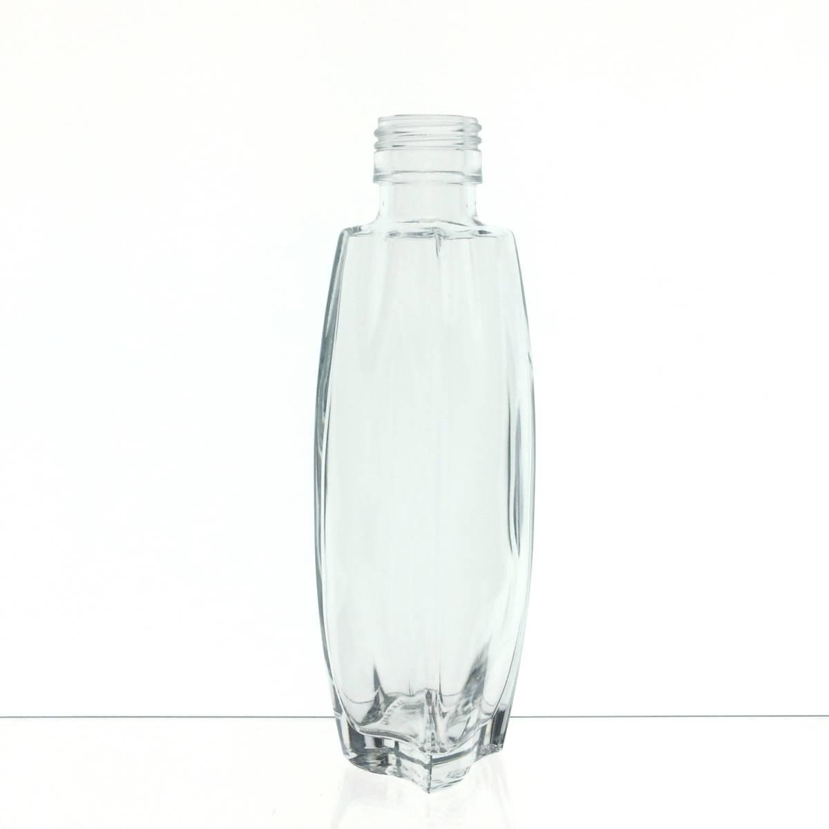 ハーバリウム瓶 パルファム200ml 4本 ♪♪_画像2