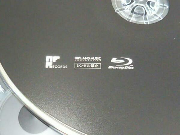 サカナクション CD 834.194(完全生産限定盤A)(Blu-ray Disc付)_画像5