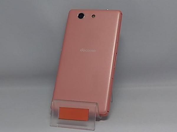 docomo Android SO-04G Xperia A4_画像2