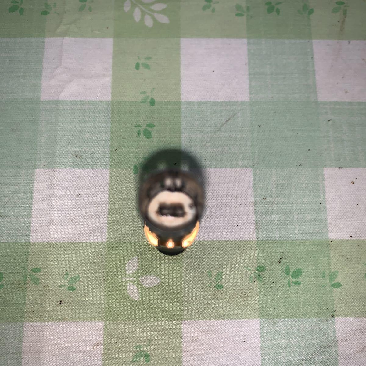 【1円スタート】美品 iQOS アイコス 2.4 plus プラス ネイビー ⑦_画像6