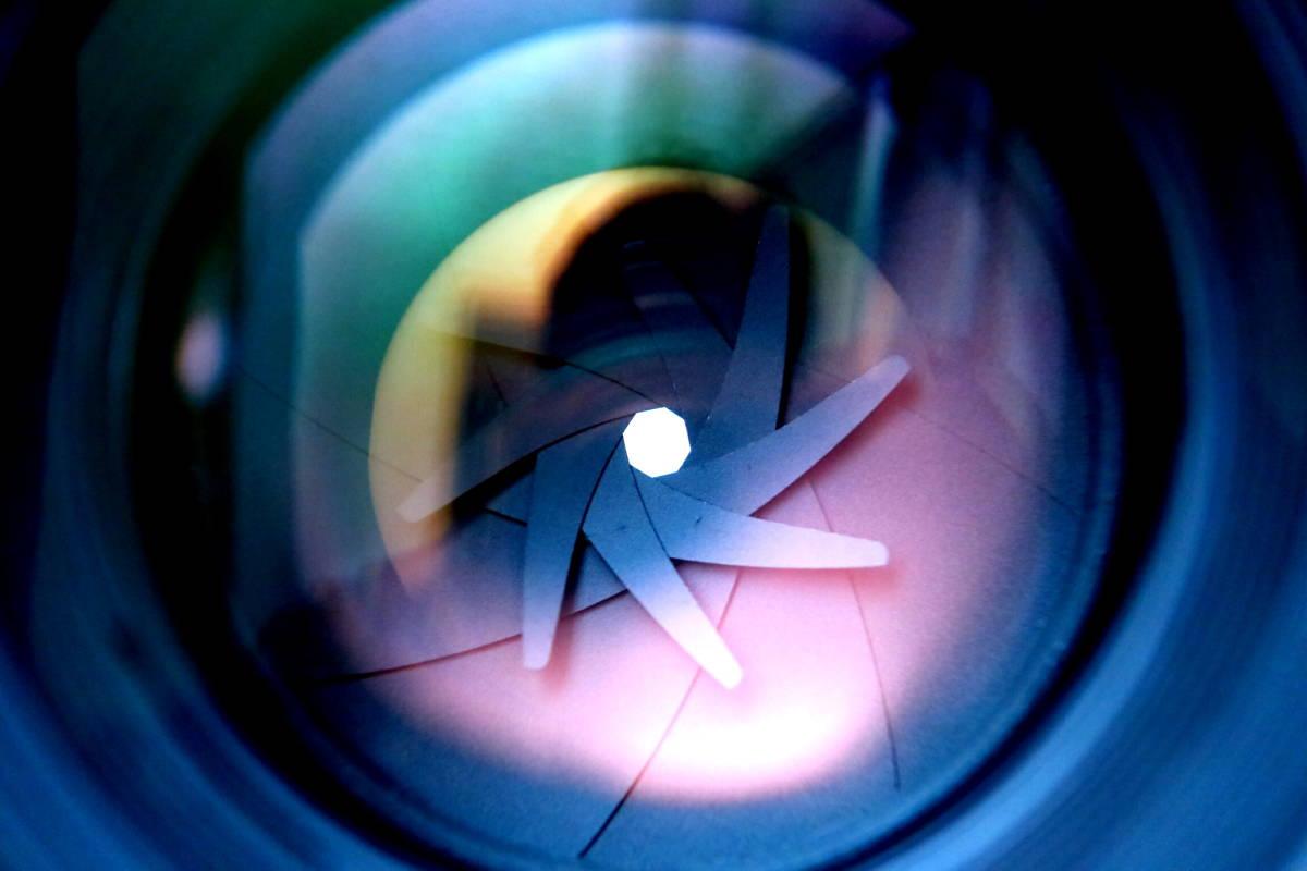 Canon EF85mm f1.8 USM 【極美品】ワンオーナー品 フルサイズ対応 高性能単焦点レンズ キヤノン_画像7