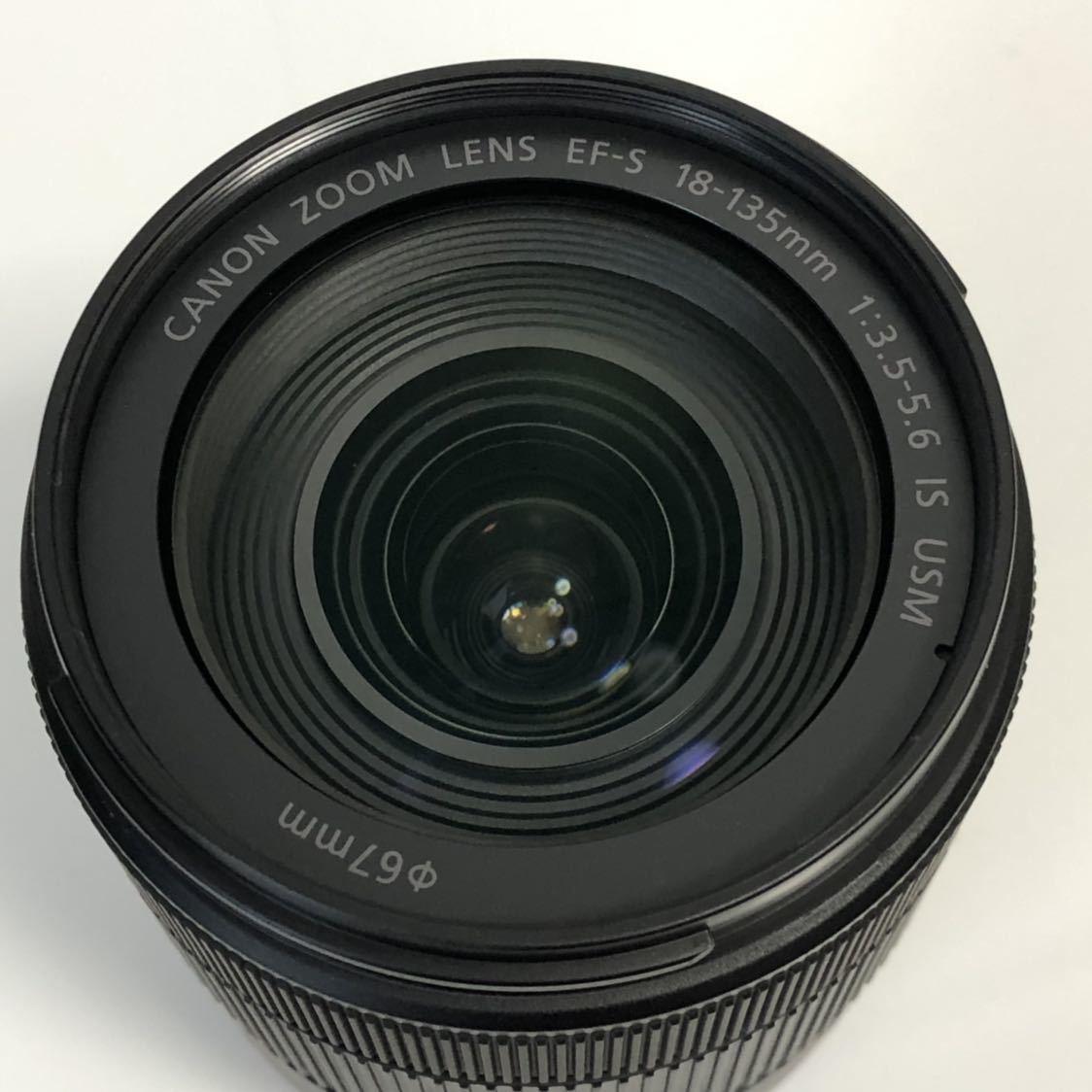 Canon EOS 7D Mark2 オマケ多数_画像7