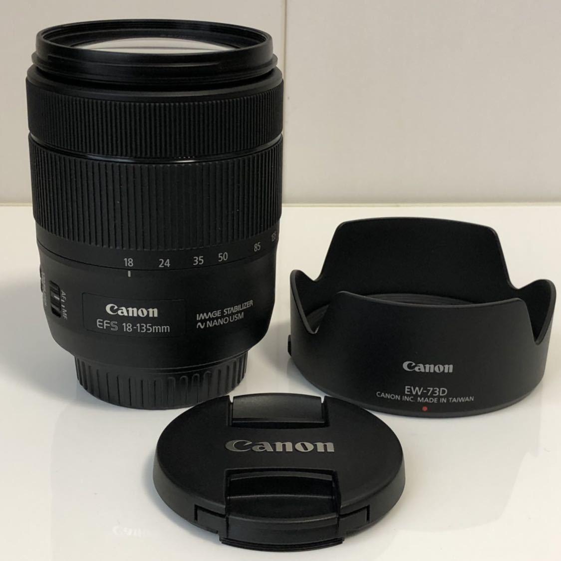 Canon EOS 7D Mark2 オマケ多数_画像6