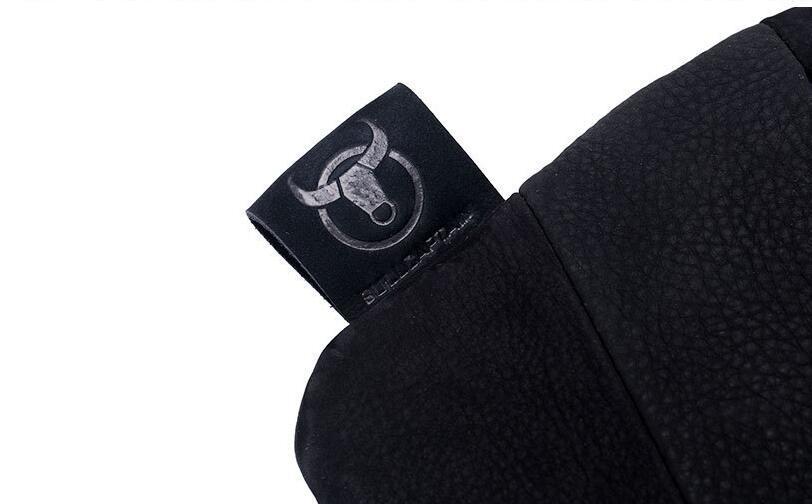 絶賛発売中商品 高品質本革ヒット商品 ショルダーバッグ 収納便利鞄 高級感満載 男女兼用 自転車鞄 ヌメ革鞄_画像6