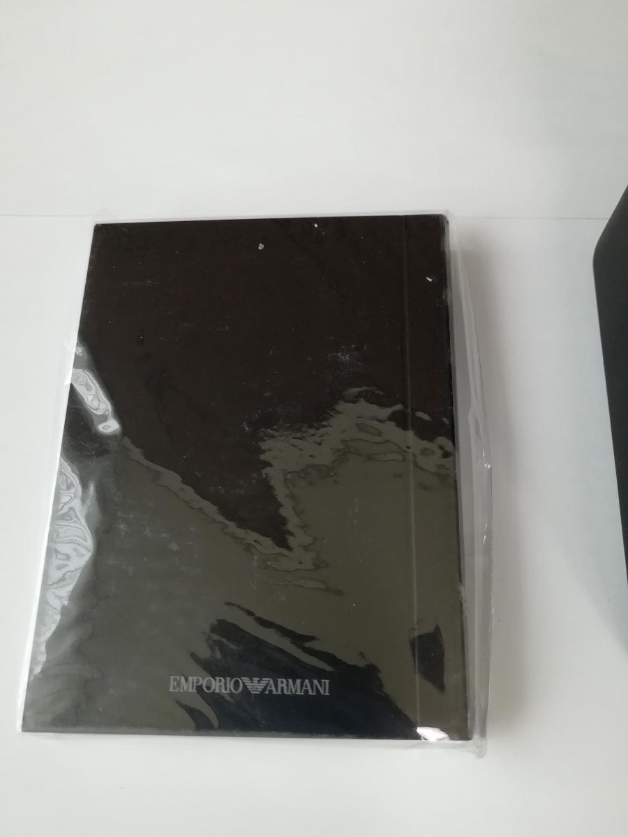 【1円~】【未使用】エンポリオアルマーニ(EMPORIO ARMANI) AR4629 腕時計 メンズ ビジネス カジュアル 自動巻き スケルトン 並行輸入_画像6