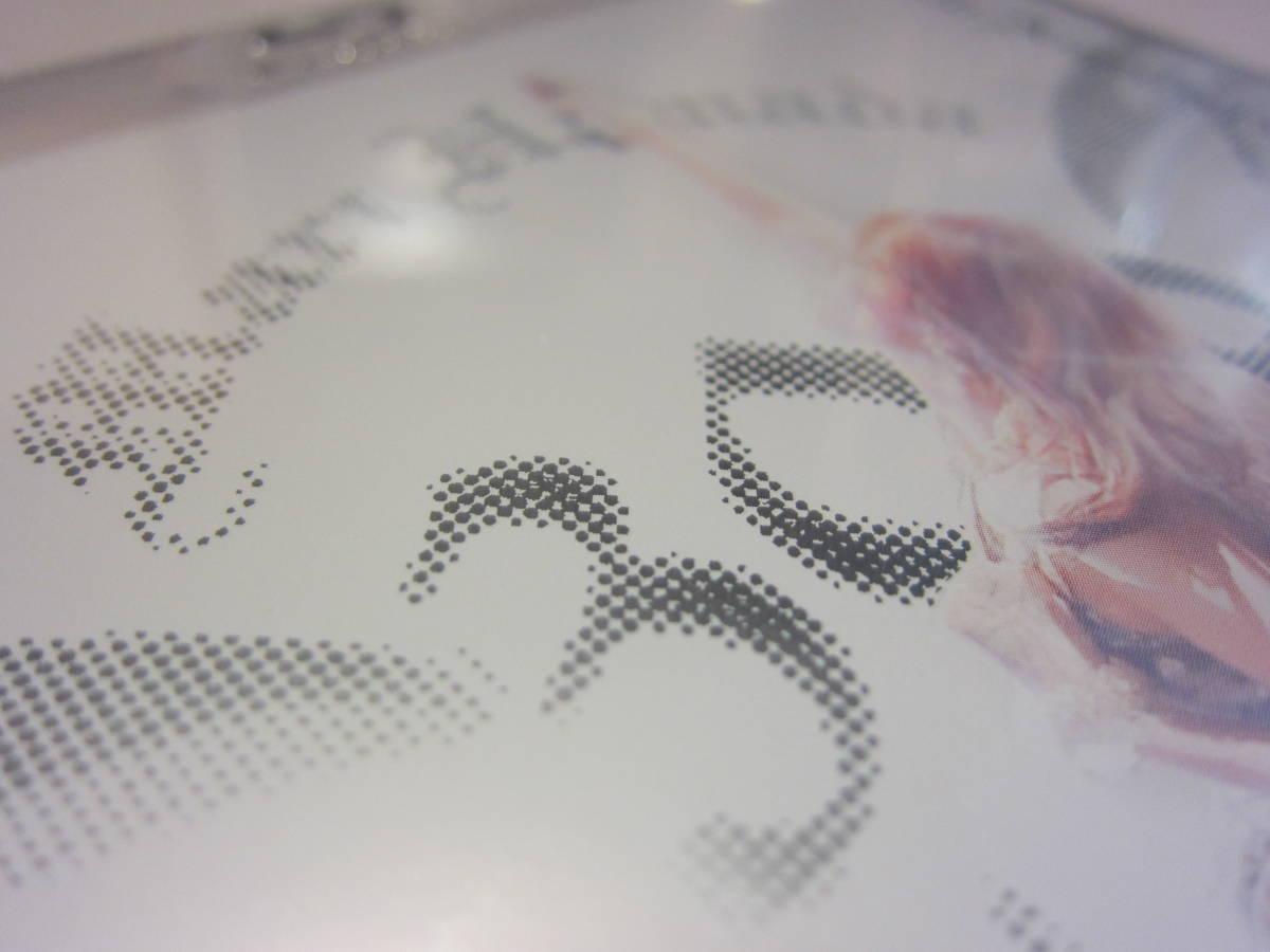★☆新品未開封!!半額~!! 浜田麻里 30th Anniversary Mari Hamada Live Tour -Special-【Blu-ray2枚組】ブルーレイMARI HAMADA/CD DVD☆★_画像3