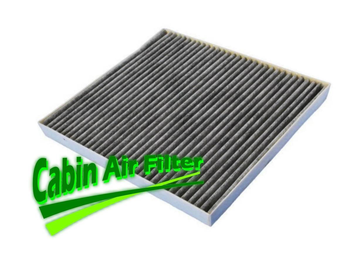 エアコンフィルター,A/C,AC,ダスト 集塵,消臭 フィルター,活性炭/JEEP,ジープ,コンパス,ABA-MK49,MK4924,パトリオット,ABA-MK74_画像1