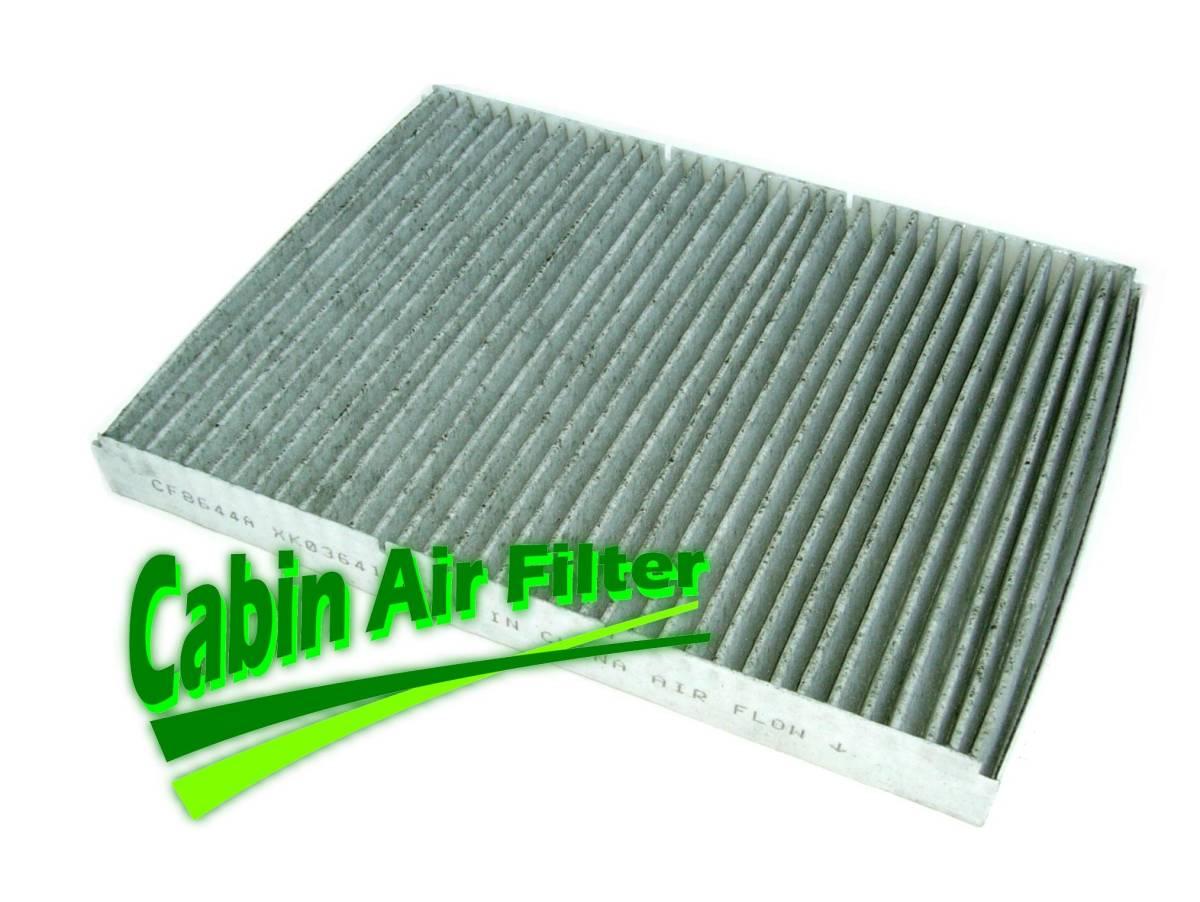 エアコンフィルター,A/C,AC,ダスト 集塵,消臭 フィルター,活性炭入り/カマロ,CTS,ATS,ソニック_画像1