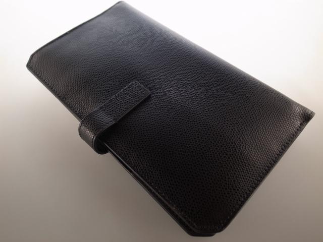 ●美品 TUMI トゥミ トラベルウォレット オーガナイザー ウオレット 財布 クラッチバッグ パスポートケース●_画像3