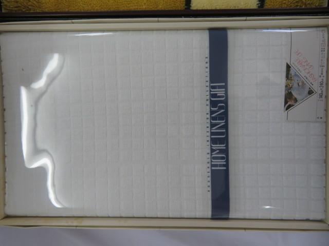 190717B☆★ 未使用 タオル バスマット キッチンマット SONIA RYKIEL renoma REGAL HOUSE 桂由美 まとめて おまとめ 色々 セット ☆_画像3