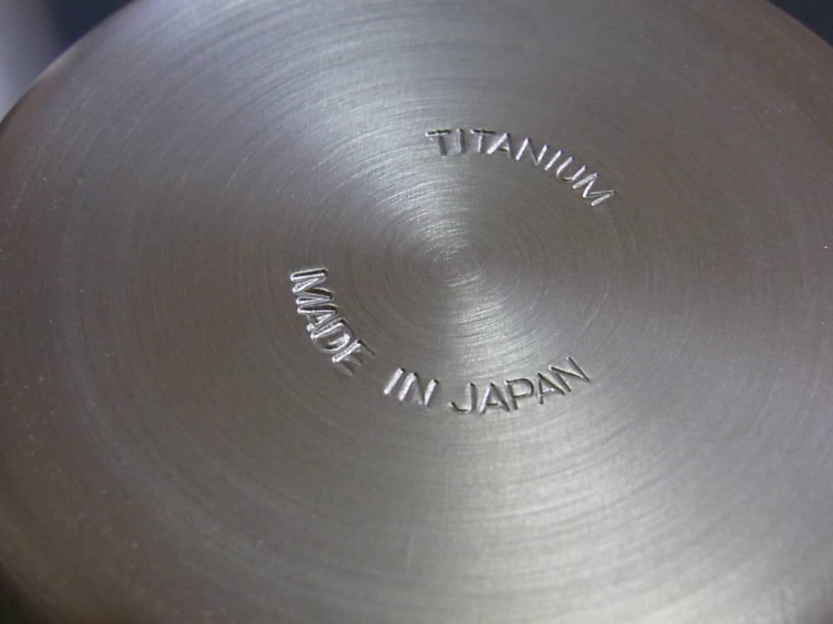 サッポロ黒ラベル 「42種から選べるビヤグラス」No.39 チタン_画像5