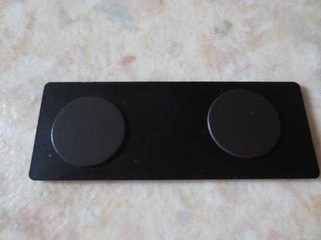 英国製ジャガーEタイプマグネット・新品&未使用品・JAGUAR XKE・ルマン・007・XJ・XJS・XK・XF・IPACE_画像3